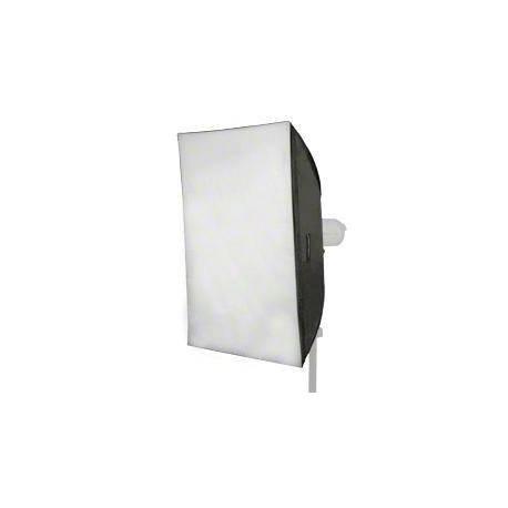 Softboksi - Walimex pro softboks 60x90cm 15962 - perc šodien veikalā un ar piegādi