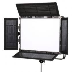 Video LED - Falcon Eyes Wi-Fi Bi-Color Soft LED Lamp Dimmable LPW-150TD on 230V - ātri pasūtīt no ražotāja