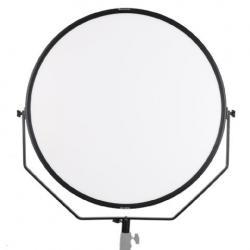 Video LED - Falcon Eyes Bi-Color LED Lamp Sophiez SO-148TDX on 230V - ātri pasūtīt no ražotāja