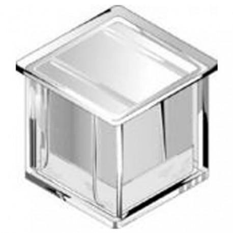 Микроскопы - Byomic Object Glasses 25x75 mm 50 pcs. and Covering Glasses 18x18 mm 100 pcs. - быстрый заказ от производителя