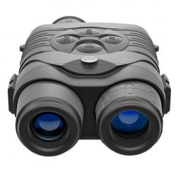 Night Vision - Yukon Digital Day and Nightvision Device N320 RT 4.5-9x28 With Recorder - quick order from manufacturer