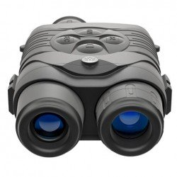 Night Vision - Yukon Digital Day and Nightvision Device N340 RT 4.5-9x28 With Recorder - quick order from manufacturer