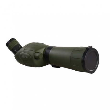 Tālskati - Konus Spotting Scope Konuspot-60C 20-60x60 - ātri pasūtīt no ražotāja