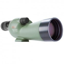 Spotting Scopes - Kowa Compact Spotting Scope TSN-502 20-40x50 - quick order from manufacturer