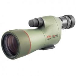 Tālskati - Kowa Compact Spottingscope TSN-554 Prominar 15-45x55 - ātri pasūtīt no ražotāja