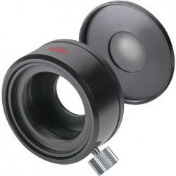 Tālskati - Kowa Adapter Ring TSN-DA20 - ātri pasūtīt no ražotāja