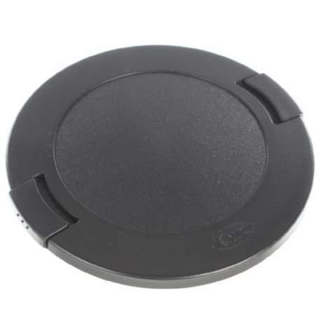 Монокли и окуляры - Kowa Objective Cover 88 MM 883/884 - быстрый заказ от производителя