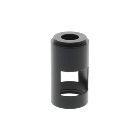 Монокли и окуляры - Konus Spotting Scope Konuspot DSLR Adapter - быстрый заказ от производителя