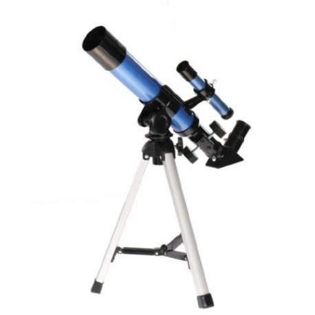 Монокли и окуляры - Byomic Junior Telescope 40/400 - быстрый заказ от производителя