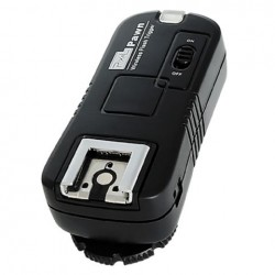 Radio palaidēji - Pixel Receiver TF-365RX for Pawn TF-365 for Sony Mi - perc šodien veikalā un ar piegādi