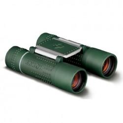 Binokļi - Konus Binoculars Action 10x25 Fix Focus - ātri pasūtīt no ražotāja