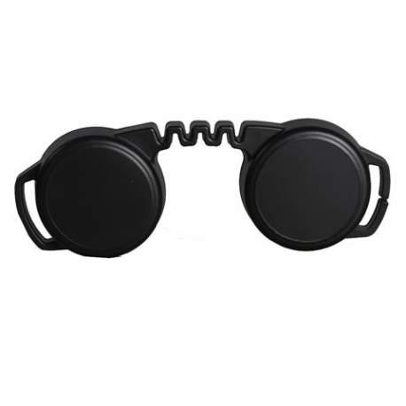 Монокли и окуляры - Kowa Rainguard XD 44mm - быстрый заказ от производителя