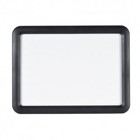 Vairs neražo - 192LED Dimming Stepless LED Light 12w bi-color 1350lm