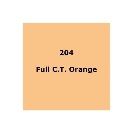Leegaismasfiltrs204FullCTOrange