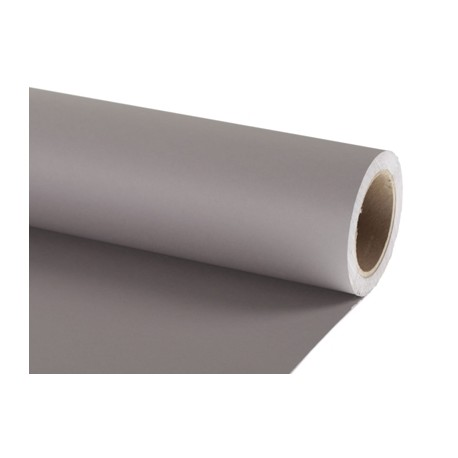 Backgrounds - Lastolite Paper 2.75 x 11m Arctic Grey - quick order from manufacturer