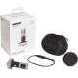 Mikrofoni - Shure MV88 LIGHTNING STEREO MIC MV88/A Microphone - ātri pasūtīt no ražotāja