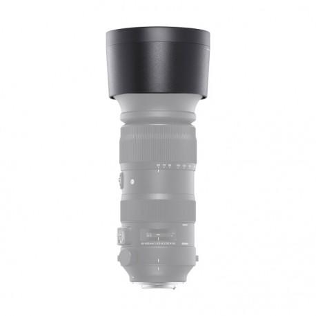 Blendes - Sigma Lens Hood LH1144-01 f. 60-600 (730-S) - ātri pasūtīt no ražotāja