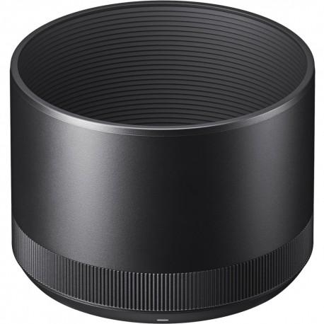 Blendes - Sigma Lens Hood LH708-01 for 271* lenses - ātri pasūtīt no ražotāja