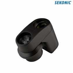 Eksponometri - Sekonic Viewfinder 5 Degree for L-478 MetersEUR76.8996.11 - ātri pasūtīt no ražotāja