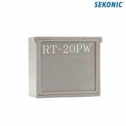 Eksponometri - Sekonic PocketWizard Transmitter Module - ātri pasūtīt no ražotāja