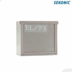 Eksponometri - Sekonic Elinchrom Transmitter Module - ātri pasūtīt no ražotāja