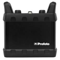 Fotostudijas ģeneratori - Profoto Pro-10 2400 AirTTL Pro Generators - ātri pasūtīt no ražotāja