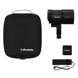 Portable Flash - Profoto B10 Off-Camera Flash & Continuous Light - quick order from manufacturer