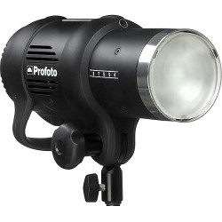 Portable Flash - Profoto D1 1000 Air D1 Monolights - quick order from manufacturer
