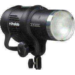 Портативное освещение - Profoto D1 1000 Air D1 Monolights - быстрый заказ от производителя