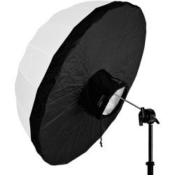 Зонты - Profoto Umbrella L Backpanel Umbrella Accessories - быстрый заказ от производителя