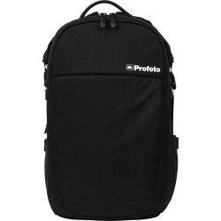 Studijas gaismu somas - Profoto Core Backpack S Bags - ātri pasūtīt no ražotāja