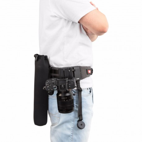 Accessories for stabilizers - ZHIYUN MULTIFUNCTIONAL CAMERA BELT LARGE - quick order from manufacturer