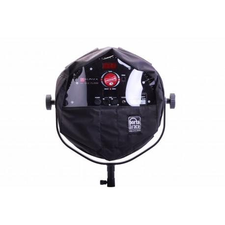 Accessories for studio lights - Rotolight Rain cover for Rotolight Anova series of LEDs - quick order from manufacturer