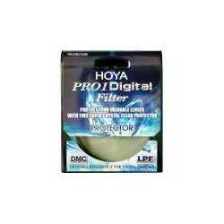 Защитные фильтры - Hoya Pro1 aizsarg filtrs 67mm - быстрый заказ от производителя