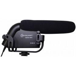 Mikrofoni - ROTOLIGHT ROTO-MIC - ātri pasūtīt no ražotāja