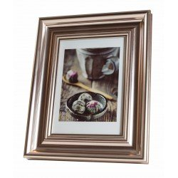 Photography Gift - FOCUS CHARLESTON SILVER 24X30 - quick order from manufacturer