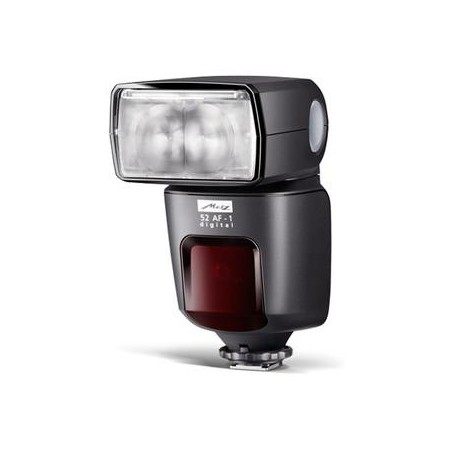 Flashes - METZ FLASH 52 AF 1 DIGITAL CANON - quick order from manufacturer