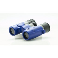 FOCUSJUNIOR6X21BLUEGREY