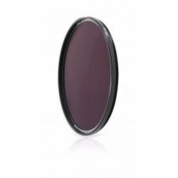 Objektīvu filtri - NISI FILTER IRND 32000 (15STOPS) PRO NANO 82MM - ātri pasūtīt no ražotāja
