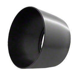 Blendes - photo solution Lens Hood PS-60 - perc šodien veikalā un ar piegādi