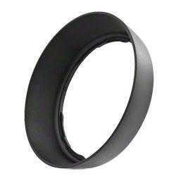 Blendes - photo solution Lens Hood PS-60C - perc šodien veikalā un ar piegādi