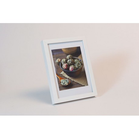 Photography Gift - FOCUS SOUL OAK 18X24 - quick order from manufacturer