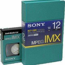 SonyBCT-12MX(Packof10)