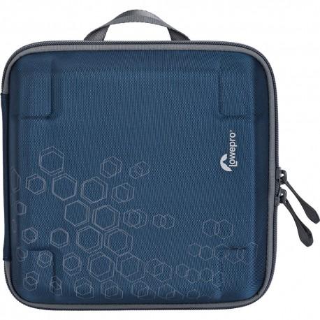 Maciņi un somiņas - Lowepro DASHPOINT AVC2 zila - ātri pasūtīt no ražotāja