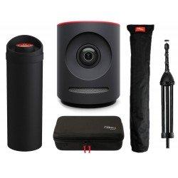 Video kameras - Livestream Mevo Plus Pro Bundle - perc veikalā un ar piegādi