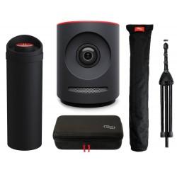 Video kameras - Livestream Mevo Plus Pro Bundle - ātri pasūtīt no ražotāja