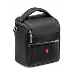 Plecu somas - Fotosoma Manfrotto Active Shoulder bag 3 - perc veikalā un ar piegādi