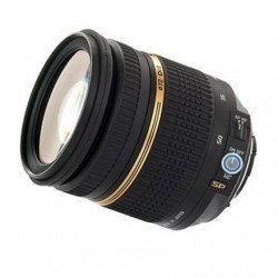 Lenses - Tamron SP AF 17-50mm f/2.8 XR Di II LD (IF) lens for Nikon - quick order from manufacturer