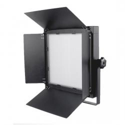 Bresser LED LS-1200A Bi-Color 72W/11.800LUX Studio lamp