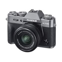 Беззеркальные камеры - Godox X1T-S TTL transmitter Sony rent - быстрый заказ от производителя